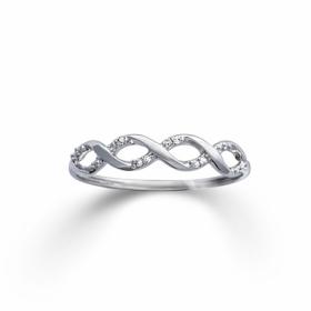 Ring · K11903W