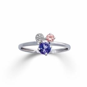 Ring · K11931W