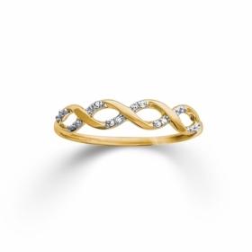 Ring · K11903G